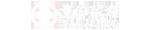 贷款合作机构中国银行