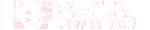 贷款合作机构华夏银行