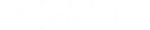 贷款合作机构天津银行