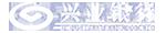 贷款合作机构兴业银行